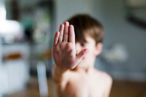 Is It Time To Give Up On Single >> Is It Time To Give Up On A Single Diagnostic Label For Autism