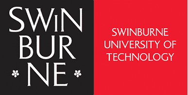 Swinburne Uni logo