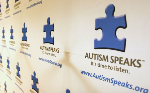 Autism Speaks No Longer Seeking Cure | Autism Aspergers