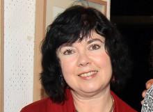 Cassandra Kavanagh