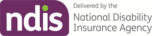 NDIS delivered by the National Disability Insurance Agency